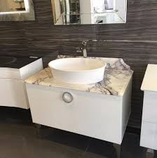 Bathroom Vanities Ottawa Designer Showroom 20 000sf For Bath Kitchen Tiles U0026 Lighting