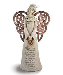 Celtic Garden Decor 155 Best Celtic Tradition Celebration Images On Pinterest Celtic