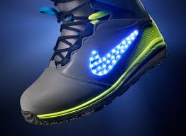 light up high tops nike nike snowboarding lunarendor qs sneakernews com