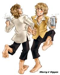 best 25 merry and pippin ideas on lotr hobbit and