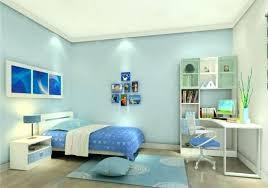 kitchen walls decorating ideas light blue kitchen walls stunning blue kitchen decor ideas for
