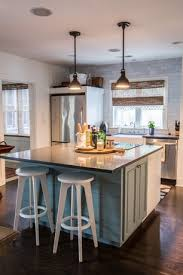 implementing contemporary kitchen design ideas for your home