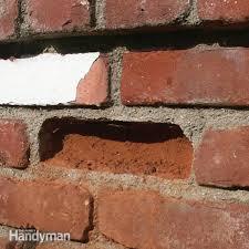 Best 25 Brick Calculator Ideas How To Build A Diy Fire Pit U2014 The Family Handyman