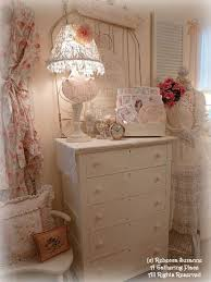 600 best shabby chic 1 images on pinterest french country