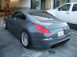 devil 350z obscure plates funny license plates page 2