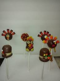 170 best cake pops other machines images on
