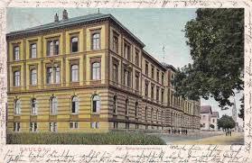 Kleber Post Bad Saulgau Eurocards Ansichtskarten Sammelgebiet Plz 883 Isny Und Umgebung