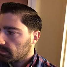 lic barbershop u0026 unisex 56 photos u0026 118 reviews barbers 25