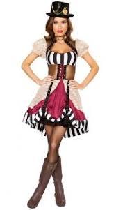 Mens Steampunk Halloween Costumes Steampunk Costume Steampunk Halloween Costumes Steam Punk Costumes