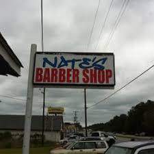 nate u0027s barber shop barbers 2403 lejeune blvd jacksonville