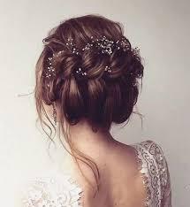 hair for wedding hair for wedding makeup hair ideas twisted updo wedding