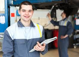 Transmission Rebuild Estimate by Estimating Your Transmission Repair Cost Call For A Free Estimate