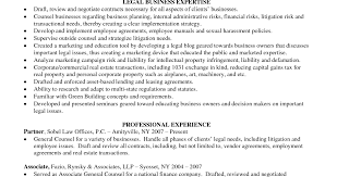 beguiling law firm resumes tags attorney resumes resume example