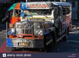 jeepney philippines drawing jeepney passengers manila philippines stock photos u0026 jeepney