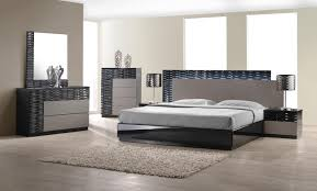 bedroom king size bedroom furniture sets amazing full size