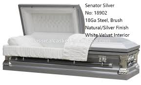 baby casket us style baby casket us style baby casket suppliers and