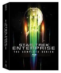 review star trek enterprise u2013 the complete series blu ray