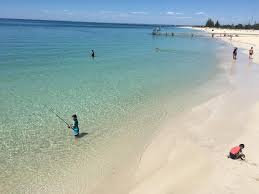 holiday home beach house dunsborough australia booking com