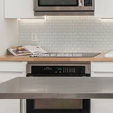 list manufacturers of vinyl backsplash peel and stick buy vinyl