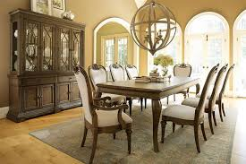 dining room dining sets legacy classic renaissance dining room