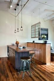 industrial style kitchen island industrial style kitchen the industrial style kitchen tips for