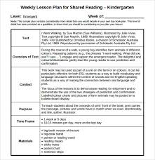 sample guided reading lesson plan 8 documents in pdf