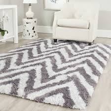 Accessories For Living Room Ideas Decoration Decorating Ideas Contempo Accessories For Living Room