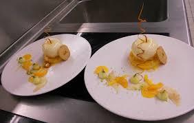 cuisine froide le lycée chardin accueille la sélection départementale et régionale