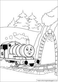 http www colouringbookpages uk characters thomas friends