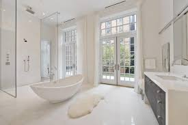 jennifer lopez new york city penthouse apartment 7 bathroom
