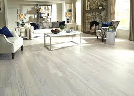 All White Living Room by Living Room Flooring Trends U2013 Resonatewith Me