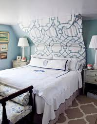 Small Bedroom Makeover - small bedroom makeovers decorating your small space