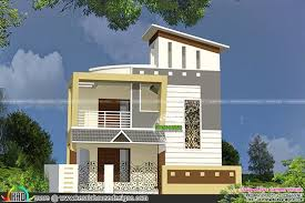 Kerala House Single Floor Plans With Elevations January 2016 Kerala Home Design And Floor Plans