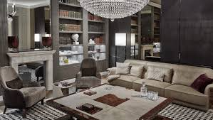 Luxury Homes Interior by Bentley Home Luxuryhomes Thefyuture Luxury Interiors And