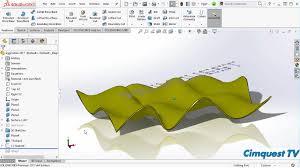 solidworks 2017 wrap onto freeform surfaces u2013 cimquest inc