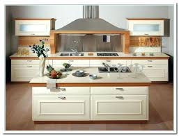 simple kitchen design ideas simple kitchen design interlearn info