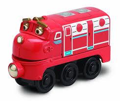 amazon chuggington wooden railway wilson toys u0026 games