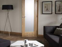 curtains and blinds for sliding glass doors surprising front door round window tags front door window entry