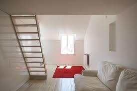 low cost interior design for homes house interior designer cost home design ideas