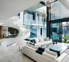 interior home design contemporary interior home designs pictures lovely contemporary