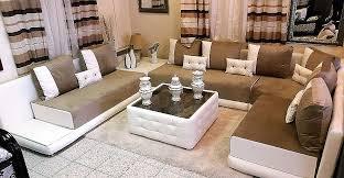 canap de luxe design canape canapes de luxe unique salon marocain de luxe salle de bain