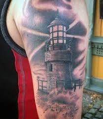 100 lighthouse designs for a beacon of ideas