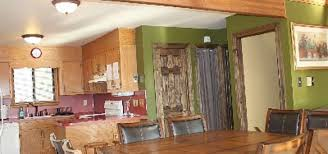Who Accepts Home Design Credit Card Pet Friendly Large Fenced Yard House Near Camelback Accept