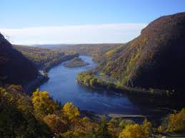 Delaware mountains images Delaware water gap photos featured images of delaware water gap jpg