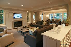 home interiors kennesaw great home interiors buford ga pictures single family