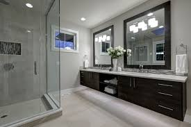 Bathroom Redo Cost Master Bathroom Remodel Cost Analysis For 2017
