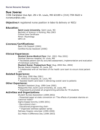 Job Resume How To Write by Resume How To Save A Google Doc How To Write A Job Resume