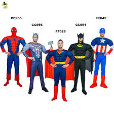 high quality mens halloween costumes compare prices on costumes halloween costumes online shopping buy