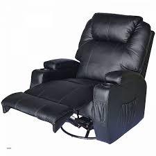 si e de homedics chaise chaise de shiatsu luxury homedics sgm 425h si ge de