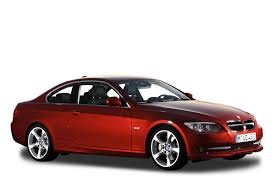 bmw 3 series coupe 2006 2013 owner reviews mpg problems